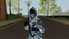 Skin Random 106 (Outfit Gunrunning) para GTA San Andreas