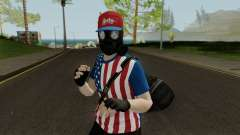 Random Skin 3 para GTA San Andreas