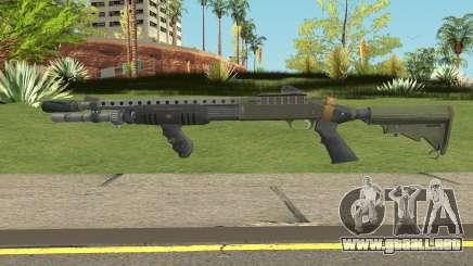 ROS-M870 para GTA San Andreas
