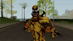 Spider-Man Unlimited - Phage para GTA San Andreas