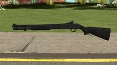 Insurgency M590 Shotgun para GTA San Andreas