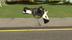 CS:GO New Deagle para GTA San Andreas