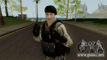 SKIN PETO PMBA para GTA San Andreas
