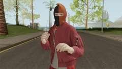 Skin Random 04 para GTA San Andreas