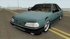 Peugeot 405 GLX Sport Iranian