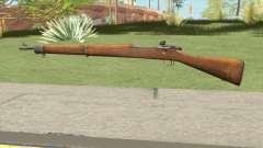 CSO2 M1903A3