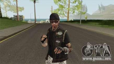 Skin Random 03 para GTA San Andreas