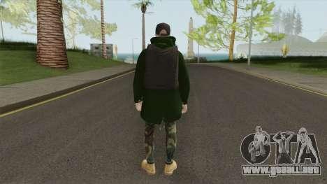 Skin Random 118 (Outfit Import-Export) para GTA San Andreas