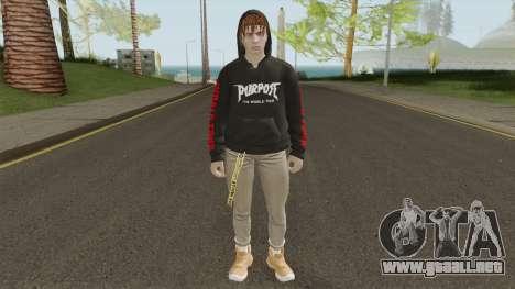 Skin Random 121 (Outfit Import-Export) para GTA San Andreas
