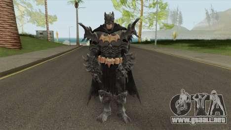 Batman Monster para GTA San Andreas