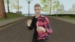 Skin Random 120 (Outfit Import-Export) para GTA San Andreas