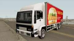 DFT 30 McDonalds Malaysia Spicy Chicken McDeluxe