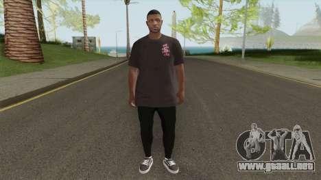 Skin Random 151 (Outfit Import-Export) para GTA San Andreas