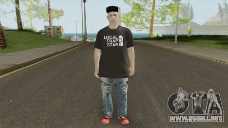 Skin Random 142 (Outfit Import-Export) para GTA San Andreas