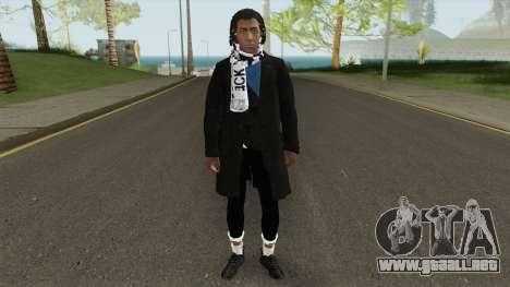 Skin Random 147 (Outfit Random) para GTA San Andreas