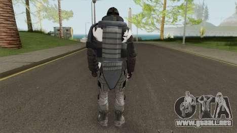 Skin Random 148 (Outfit Arena War) para GTA San Andreas