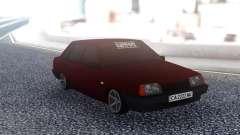 VAZ 21099 Baja para GTA San Andreas