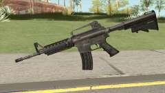 Insurgency MIC M4 Carbine para GTA San Andreas