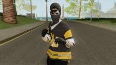 Skin Random 152 (Outfit Arena War) para GTA San Andreas