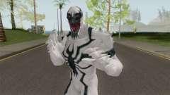 Marvel vs Capcom: Infinite - Anti-Venom para GTA San Andreas