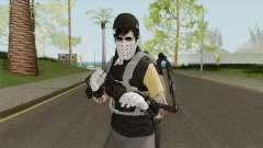 Skin Random 150 (Outfit Random) para GTA San Andreas