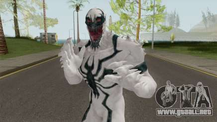 Marvel vs Capcom: Infinite - Anti-Venom para GTA San Andreas