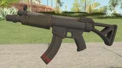 MP5 (Fortnite)