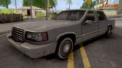 Albany Presidente 1992 para GTA San Andreas