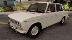 VAZ-2103 1974 para GTA San Andreas
