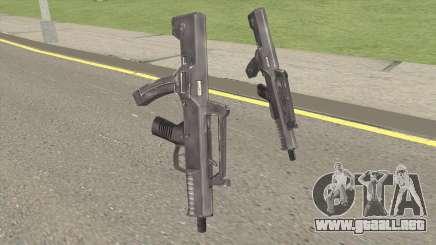 JS 9 para GTA San Andreas