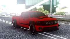 Chevrolet Silverado Sport
