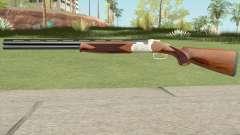 Winchester 94 (PUBG)