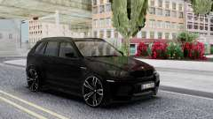 BMW X5M Sport para GTA San Andreas