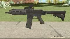 CA-415 Carbine