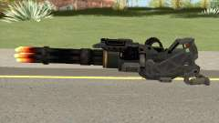 Call Of Duty Black Ops 4: Death Machine V2