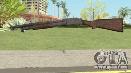 S1897 (PUBG) para GTA San Andreas