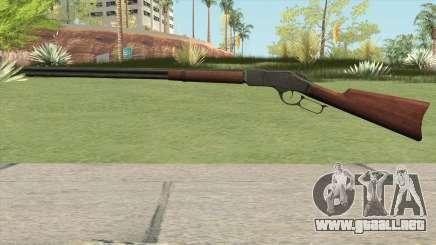 S686 (PUBG) para GTA San Andreas