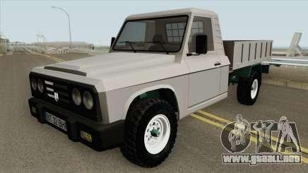 ARO 320 1996 para GTA San Andreas