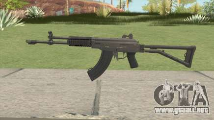 Firearms Source SAKO R95 para GTA San Andreas