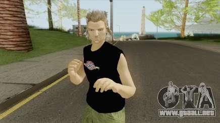 Skin Random 197 (Outfit Random) para GTA San Andreas