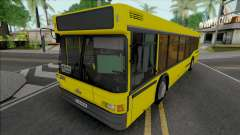 MAz-103 2004