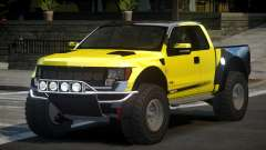 Ford F150 SP Off Road L9