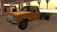 150 Ford F-150 Benson