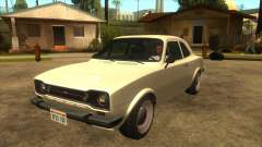 GTA V Vapid Retinue