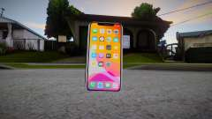 Iphone 11 Pro Max Cellphone