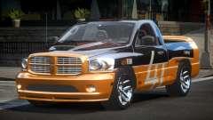 Dodge Ram U-Style L1