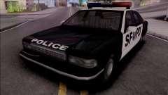 Beta Premier Police SF (Final)