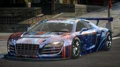 Audi R8 US S10