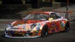 Porsche 911 PSI R-Tuning S9 para GTA 4