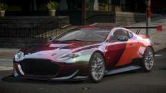 Aston Martin PSI Vantage S7 para GTA 4